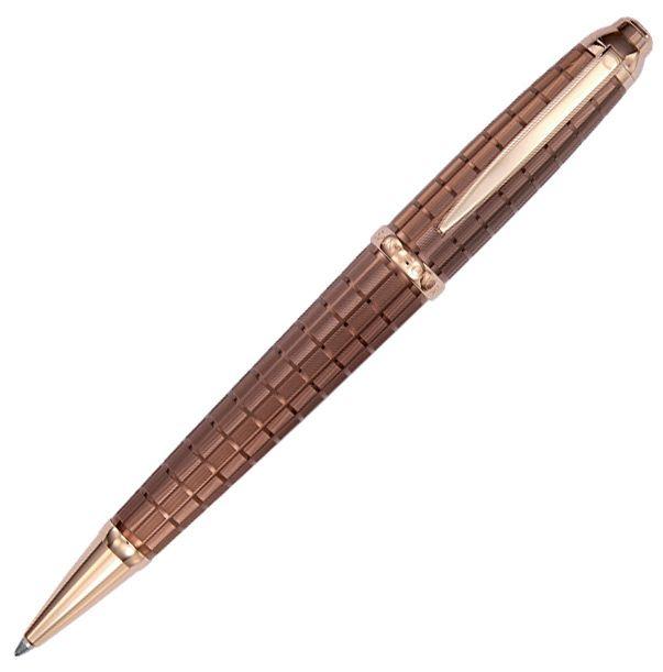 Шариковая ручка Saint Honore Coloseo 6230 78