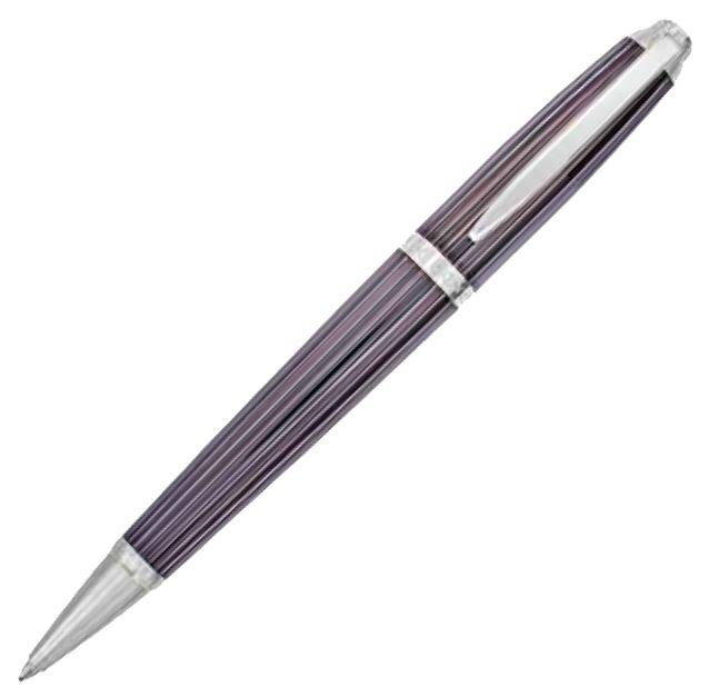 Шариковая ручка Saint Honore Coloseo 6253 2LA
