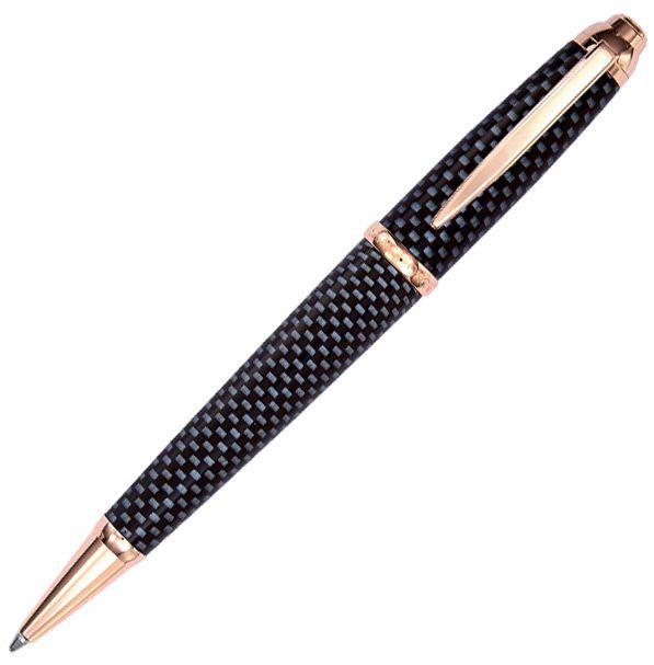 Шариковая ручка Saint Honore Coloseo 6290 8