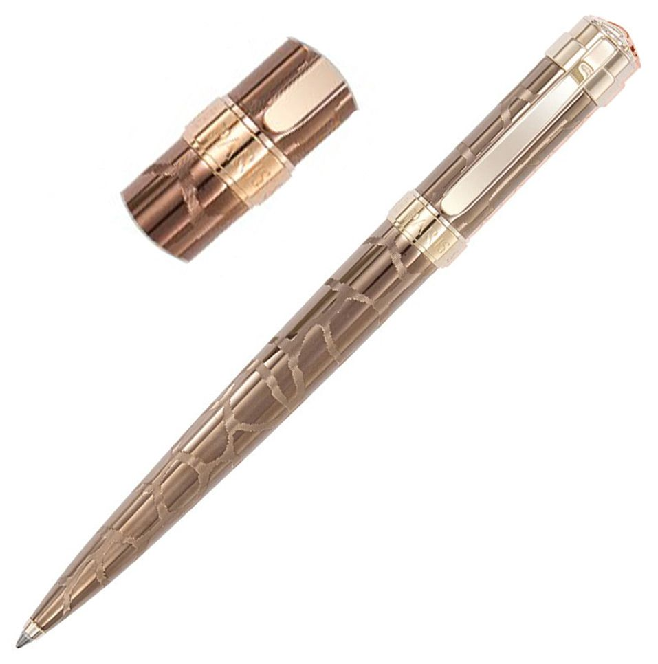 Шариковая ручка Saint Honore Haussman 6419 78