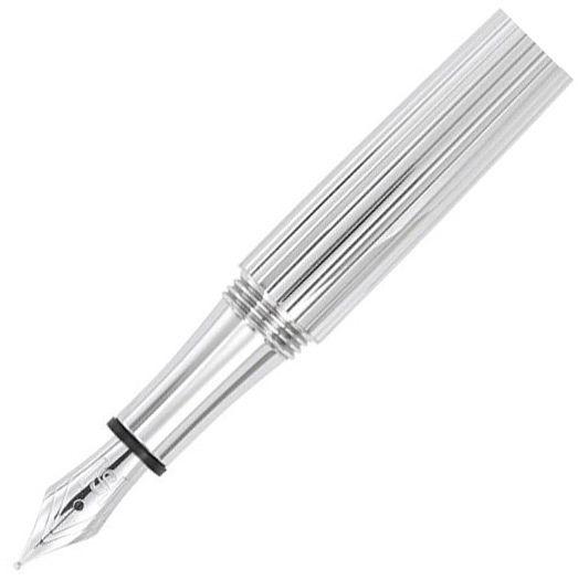 Перьевая ручка Saint Honore Coloseo 8210 2