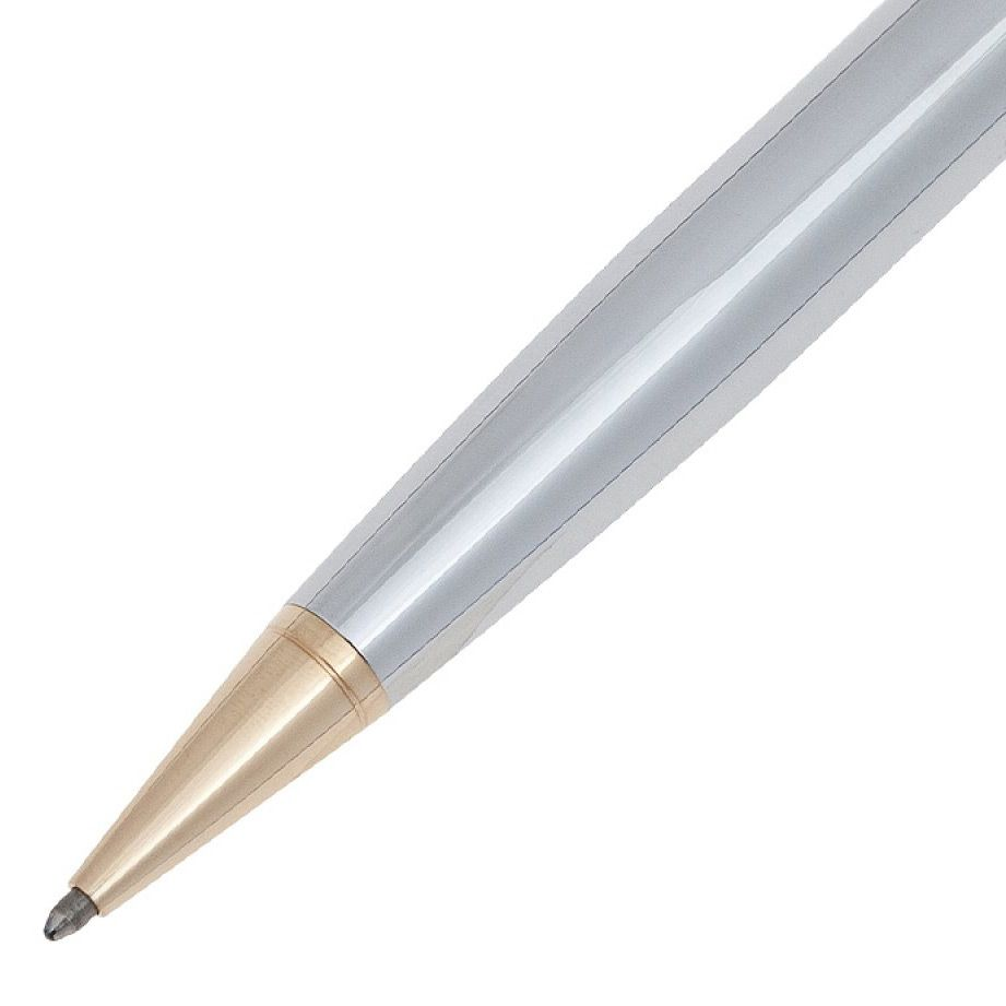 Шариковая ручка Cross Bailey Medalist