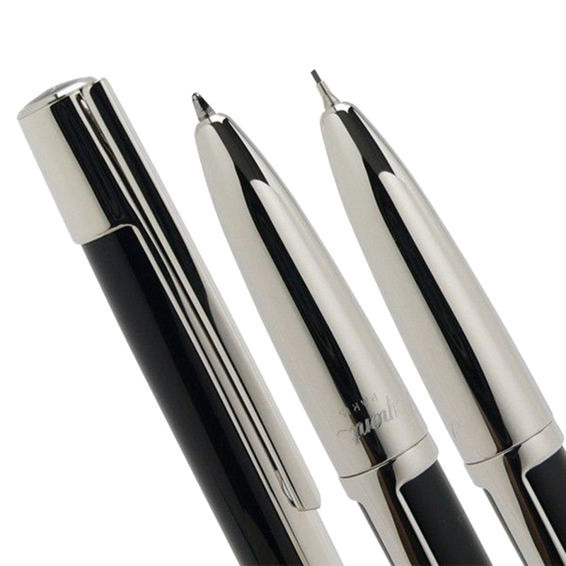 Многофункциональная ручка S.T.Dupont Defi