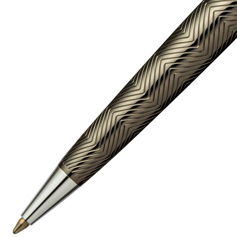 Шариковая ручка Pierre Cardin с изящной гравировкой