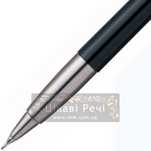 Карандаш Parker Vector Standart Black, фото
