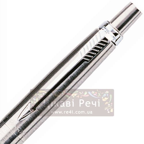 Карандаш Parker Jotter SS CT, фото