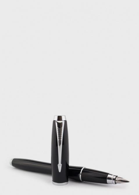 Перьевая ручка Parker Urban London Cab Black CT, фото