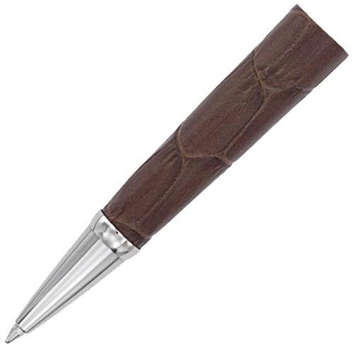 Шариковая ручка Saint Honore Coloseo 6219 74, фото