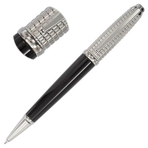 Шариковая ручка Saint Honore Coloseo 6233 74, фото