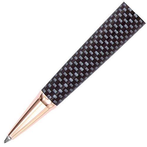 Шариковая ручка Saint Honore Coloseo 6290 8, фото