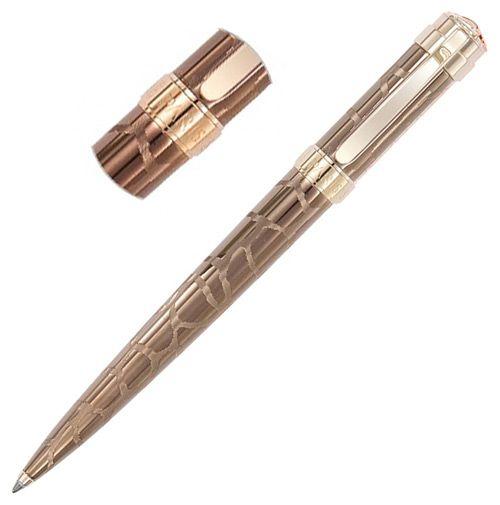 Шариковая ручка Saint Honore Haussman 6419 78, фото