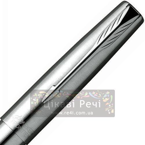 Перьевая ручка Parker Frontier SS CT, фото