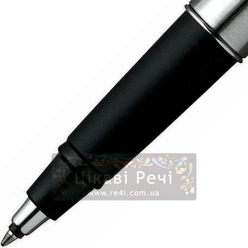 Ручка-роллер Parker Frontier SS CT, фото