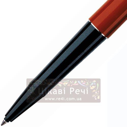 Ручка-роллер Parker Jotter Standart New Red, фото