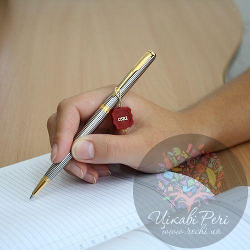 Шариковая ручка Parker Sonnet 08 Slim Chiselled Silver PT, фото