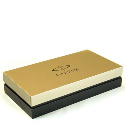 Перьевая ручка Parker Premier Soft Brown PGT, фото