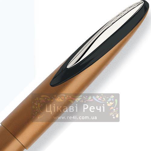 Перьевая ручка Cross Verve Golden Shimmer, фото