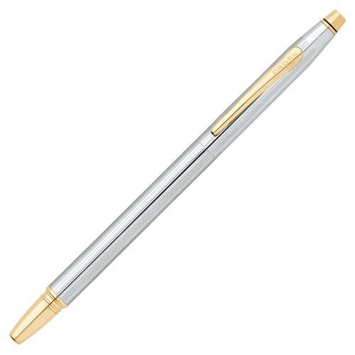 Перьевая ручка Cross Century Medalist GT, фото