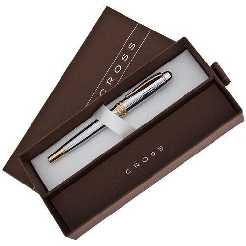 Перьевая ручка Cross Bailey Medalist, фото