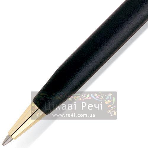 Шариковая ручка Cross Century Classic Black, фото