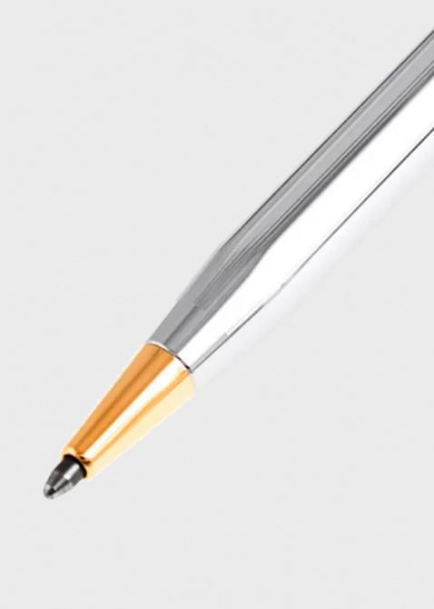 Шариковая ручка Cross Century Medalist, фото