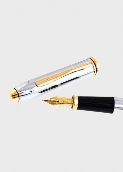 Перьевая ручка Cross Century II Medalist, фото