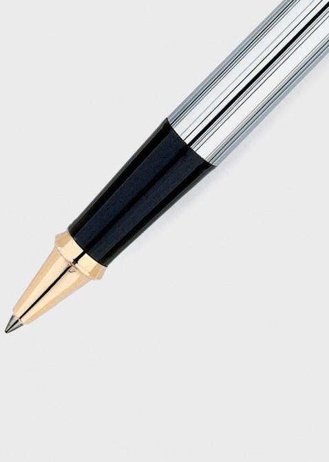 Ручка-роллер Cross Townsend Medalist, фото