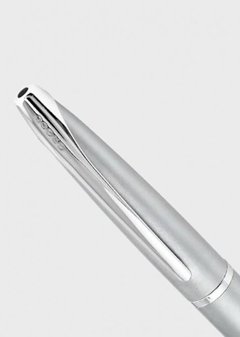 Ручка-роллер Cross Atx Matt Chrom, фото