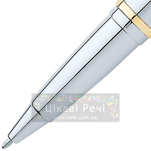 Ручка-роллер Cross Atx Medalist, фото