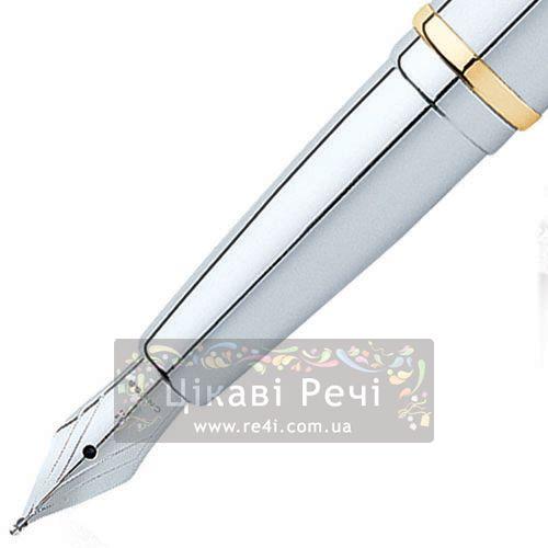 Перьевая ручка Cross Atx Medalist, фото