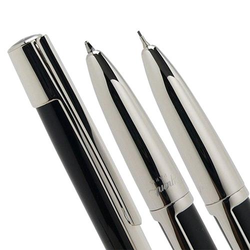 Многофункциональная ручка S.T.Dupont Defi, фото