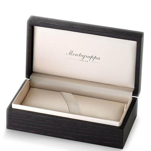 Коллекционная роллеровая ручка Montegrappa Cosmopolitan Bohemian Paris, фото