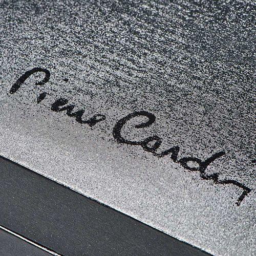 Шариковая ручка Pierre Cardin , фото