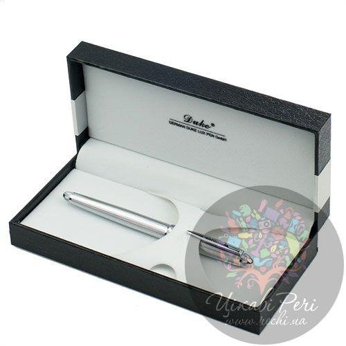Ручка перьевая Duke 318 Millenium, фото