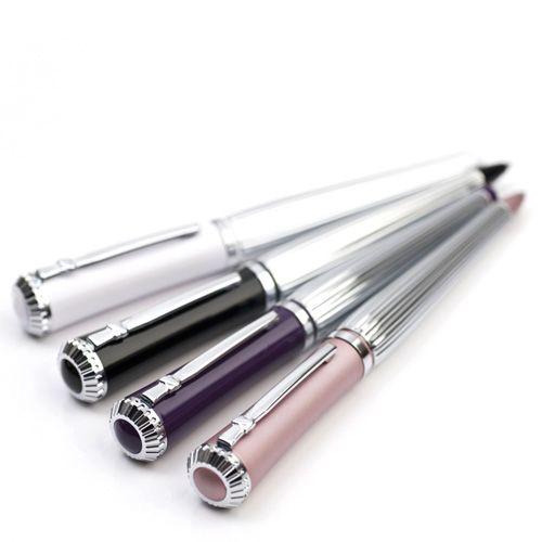 Шариковая ручка Nina Ricci Esquisse Pink, фото
