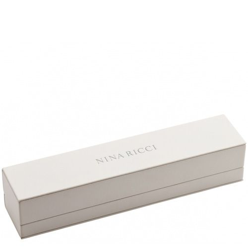 Шариковая ручка Nina Ricci Legende Burgundy, фото