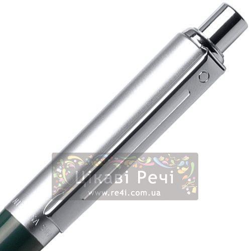 Шариковая ручка Sheaffer Sentinel Green, фото