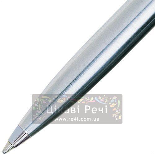 Шариковая ручка Sheaffer Sentinel Chrome CT, фото