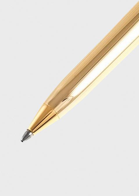 Шариковая ручка Sheaffer Prelude Gold Plated, фото