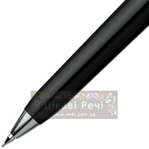 Карандаш Sheaffer Prelude Gloss Black NT, фото