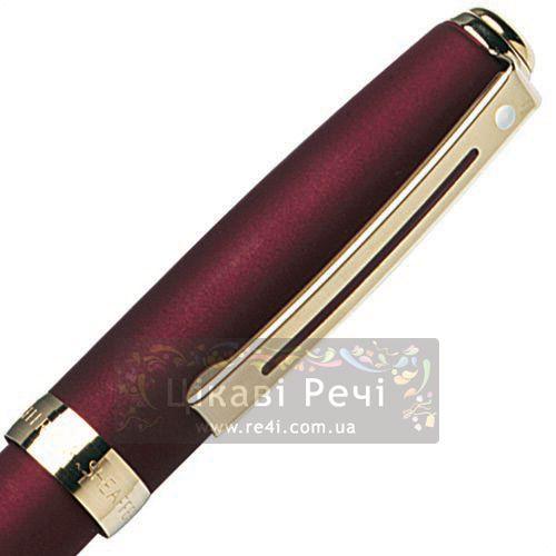 Перьевая ручка Sheaffer Prelude Royale Cranberry, фото