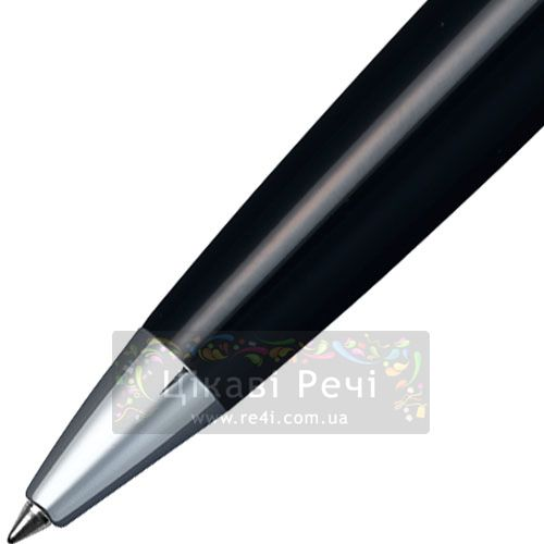 Шариковая ручка Sheaffer Gift Collection 300 Black/Perle Blue NT, фото