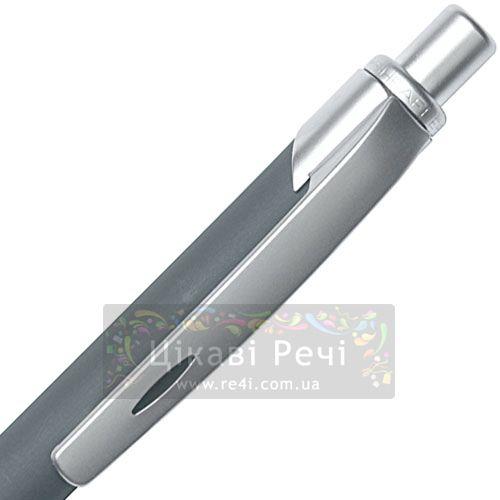 Шариковая ручка Sheaffer EVT Soft Grey, фото