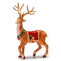 Статуэтка оленя Palais Royal Заколдованный лес, фото