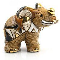 Фигурка De Rosa Rinconada Африканская Слониха, фото
