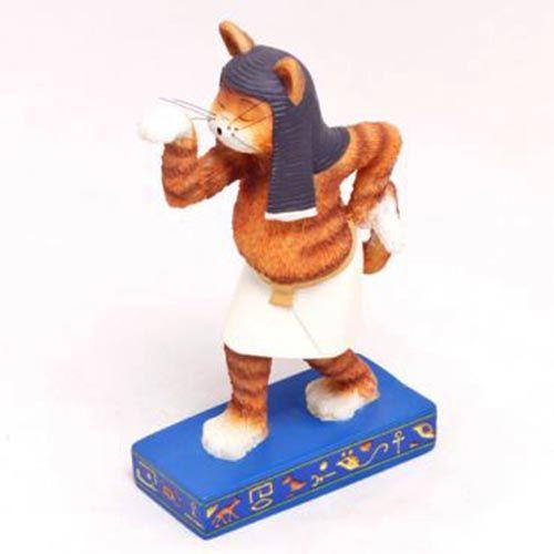 Фигурка Parastone Тутанхамон, фото