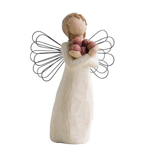 Ангел здоровья Enesco, фото