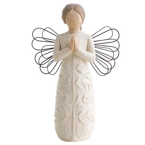 Ангелочек Enesco, фото