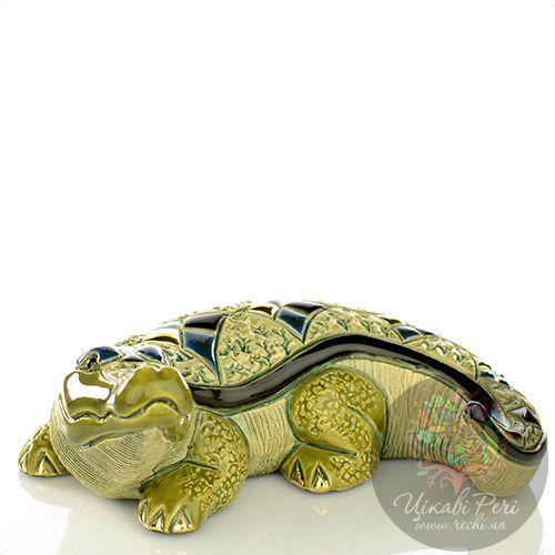 Фигурка De Rosa Rinconada Families  Крокодил Нильский, фото