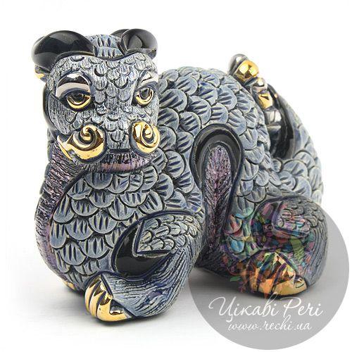 Фигурка De Rosa Rinconada Маленький китайский дракон, фото